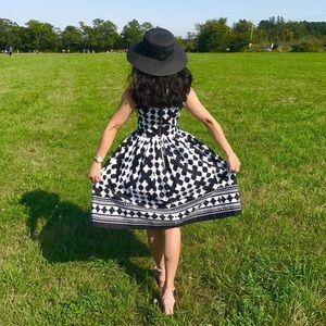 Katespade dress